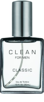 CLEAN For Men Classic туалетная вода для мужчин