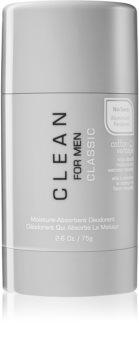 CLEAN For Men Classic deostick pro muže