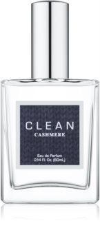 CLEAN Cashmere Eau de Parfum mixte