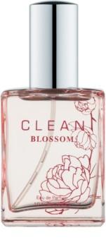 CLEAN Blossom parfemska voda za žene