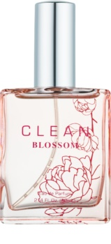 CLEAN Blossom eau de parfum hölgyeknek