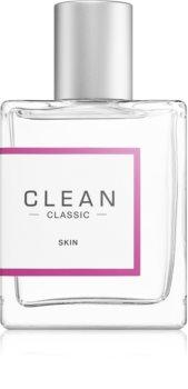 CLEAN Skin Classic Eau de Parfum Naisille