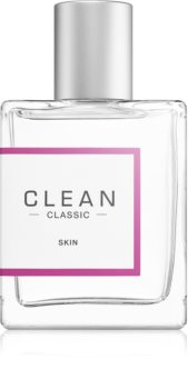 CLEAN Skin Classic parfémovaná voda pro ženy