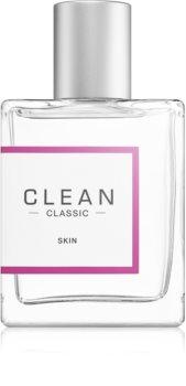 CLEAN Skin Classic parfemska voda za žene