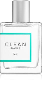 CLEAN Rain Eau de Parfum new design pour femme