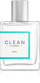 CLEAN Rain parfumska voda new design za ženske