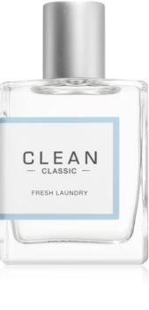 CLEAN Fresh Laundry Eau de Parfum da donna