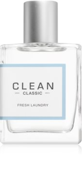 CLEAN Fresh Laundry parfemska voda za žene