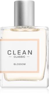 CLEAN Blossom woda perfumowana new design dla kobiet