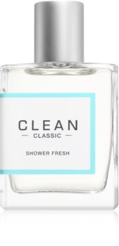 CLEAN Shower Fresh Eau de Parfum new design for Women