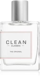 CLEAN Original parfemska voda za žene