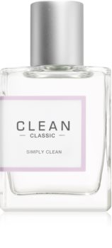 CLEAN Simply Clean парфюмна вода унисекс
