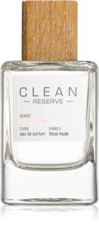 CLEAN Reserve Collection Radiant Nectar parfémovaná voda unisex