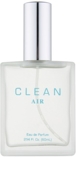 CLEAN Clean Air parfémovaná voda unisex