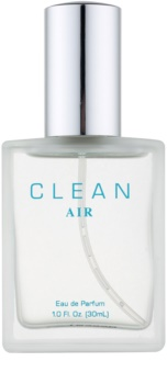 CLEAN Clean Air eau de parfum mixte