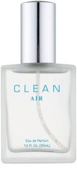 CLEAN Clean Air eau de parfum unissexo