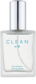 CLEAN Clean Air parfumovaná voda unisex