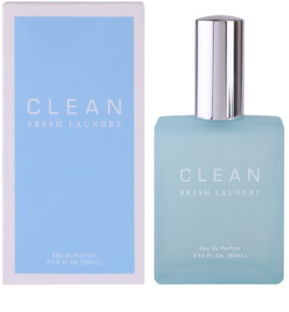 CLEAN Fresh Laundry Eau de Parfum for Women