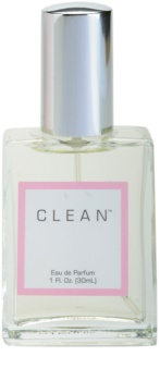 CLEAN Original Eau de Parfum for Women