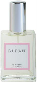 CLEAN Original eau de parfum pour femme