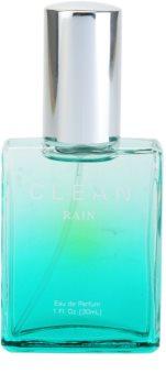 CLEAN Rain Eau de Parfum for Women