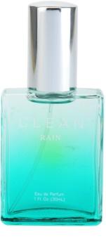 CLEAN Rain eau de parfum pour femme