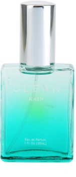 CLEAN Rain parfumska voda za ženske