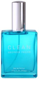 CLEAN Shower Fresh Eau de Parfum voor Vrouwen