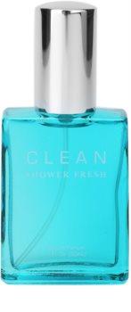 CLEAN Shower Fresh parfumovaná voda pre ženy