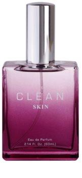 CLEAN Skin Eau deParfum for Women