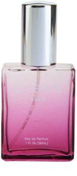 CLEAN Skin eau de parfum hölgyeknek