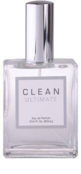 CLEAN Ultimate parfumovaná voda pre ženy