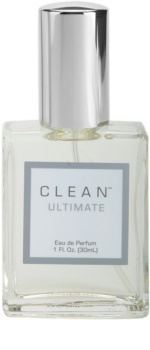 CLEAN Ultimate Eau de Parfum för Kvinnor