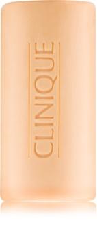Clinique 3 Steps finom szappan száraz és kombinált bőrre