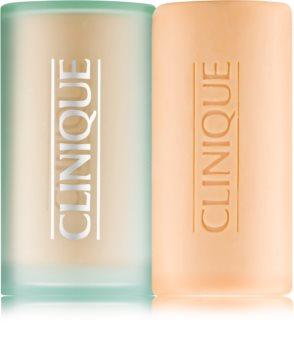 Clinique 3 Steps extra gyengéd szappan száraz és nagyon száraz bőrre