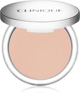 Clinique Superpowder Double Face Makeup 2 in 1 pudra si makeup