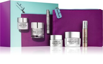 Clinique Clinique Smart Cosmetic Set III. for Women