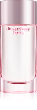 Clinique Happy Heart parfémovaná voda pro ženy