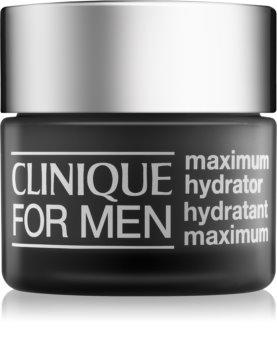 Clinique For Men™ For Men Creme Fra normal til tør hud