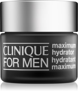 Clinique For Men™ For Men Maximum Hydrator For Normal To Dry Skin