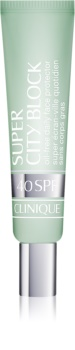 Clinique Super City Block Solskydd SPF 40