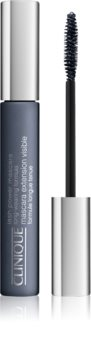 Clinique Lash Power™  Mascara Long-Wearing Formula hosszabbító szempillaspirál