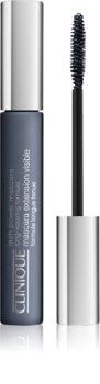 Clinique Lash Power™  Mascara Long-Wearing Formula řasenka pro prodloužení řas