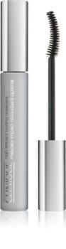 Clinique High Impact™ Curling Mascara Schwung und Länge Mascara
