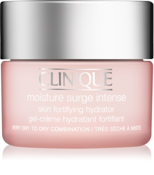 Clinique Moisture Surge Intense Moisturizing Day Cream for Dry and Combination Skin