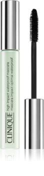 Clinique High Impact™ Waterproof Mascara mascara rezistent la apă, pentru volum