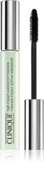 Clinique High Impact™ Waterproof Mascara vízálló és tömegnövelő szempillaspirál