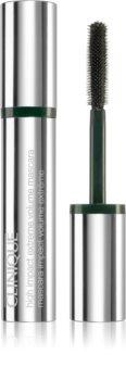 Clinique High Impact™ Extreme Volume Mascara mascara volumateur