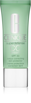 Clinique Superdefense™ CC Cream SPF 30 CC Cream SPF 30