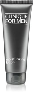 Clinique For Men™ Moisturizing Lotion hidratáló arckrém